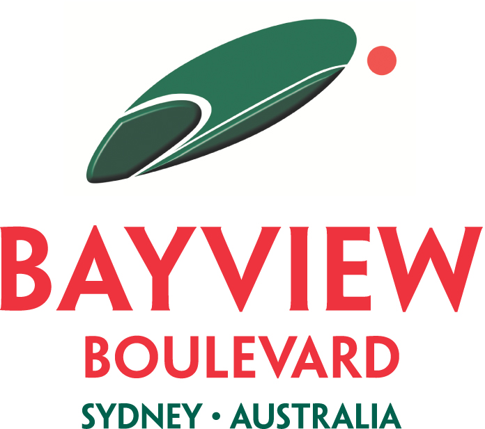 Bayview Boulevard Sydney - Accommodation Georgetown