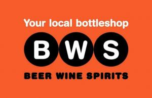 BWS - Mt Gravatt BWS Mt Gravatt Hotel DBS - Accommodation Georgetown