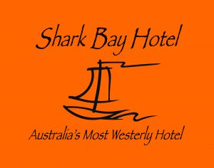 Shark Bay Hotel - Accommodation Georgetown