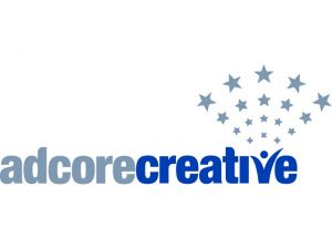 Adcore Creative - Accommodation Georgetown