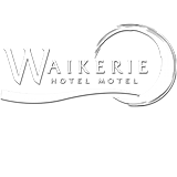 Waikerie Hotel-Motel - Accommodation Georgetown