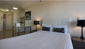 Fiori Apartments - Accommodation Georgetown