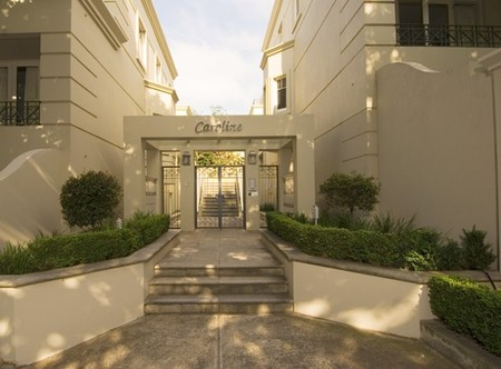 Quest Caroline South Yarra - Accommodation Georgetown