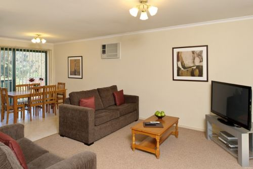 Apartments  Mount Waverley - Accommodation Georgetown