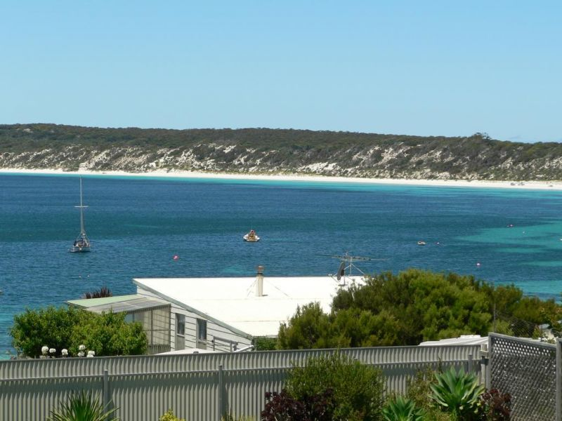 Fareview Beach House - Accommodation Georgetown