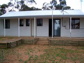 Lot 322 Holiday House - Accommodation Georgetown