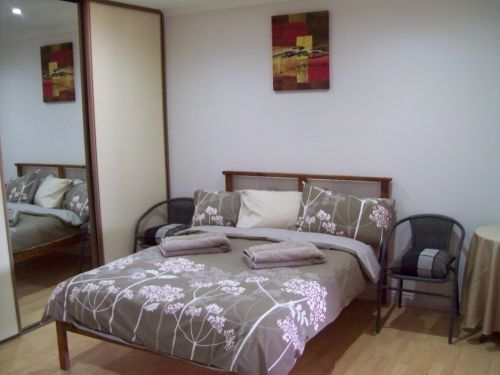 Potch amp Colour - Accommodation Georgetown