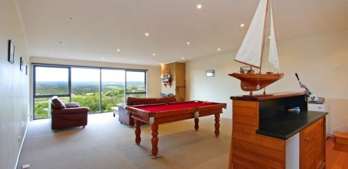 Moonah Ridge Holiday Accommodation - Accommodation Georgetown