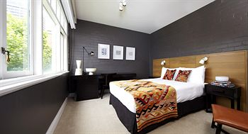 Harbour Rocks Hotel Sydney MGallery by Sofitel - Accommodation Georgetown