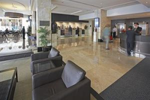 The Sydney Boulevard Hotel - Accommodation Georgetown