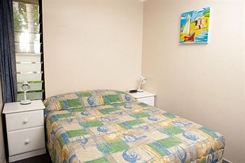 Maroochy River Resort amp Bungalows - Accommodation Georgetown