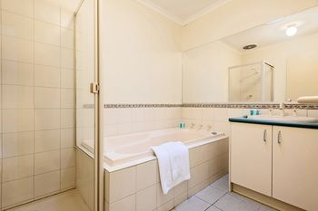 Apartments  Mt Waverley - Accommodation Georgetown