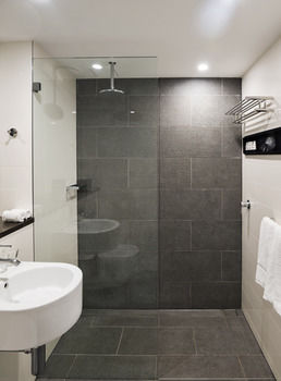 Ovolo 1888 Darling Harbour - Accommodation Georgetown