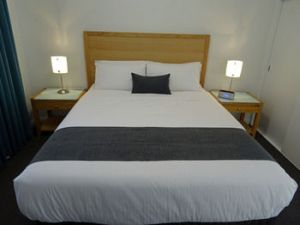 Best Western Fawkner Suites amp Serviced Apartments - Accommodation Georgetown