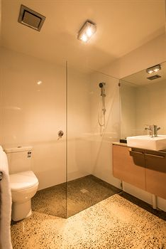 Orange Serviced Apartment - Accommodation Georgetown