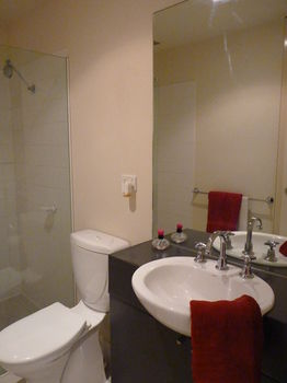 Australian Home Away  Market Square Melbourne - Accommodation Georgetown