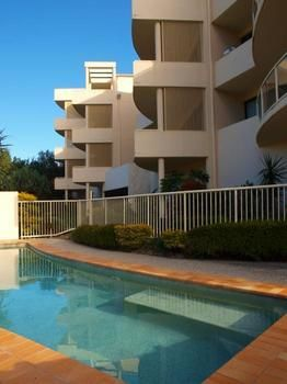 Costa Bella Apartments - Accommodation Georgetown