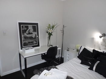 Airport Hotel Sydney - Accommodation Georgetown