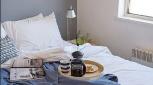 Apartment2c - Somerset - Accommodation Georgetown