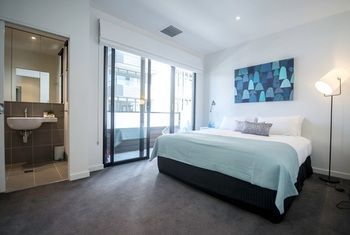 Apartment2c - Highline - Accommodation Georgetown