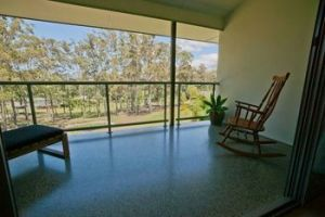 Moonee Beach Executive Retreat - Accommodation Georgetown