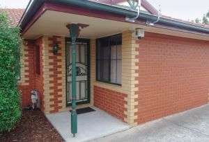 BEST WESTERN Fawkner Airport Motor Inn and Serviced Apartments - Accommodation Georgetown
