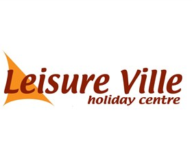 Leisure Ville Holiday Centre - Accommodation Georgetown