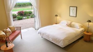 Lindenwarrah - A Lancemore Group Hotel - Accommodation Georgetown