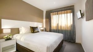 Punthill Apartment Hotels - Oakleigh - Accommodation Georgetown
