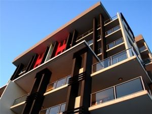 The Chermside Apartments - Accommodation Georgetown