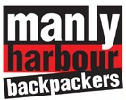 Manly Harbour Backpackers - Accommodation Georgetown