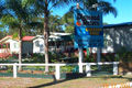 Diamond Waters Caravan Park - Accommodation Georgetown