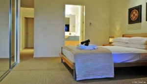Edge on Beaches - Accommodation Georgetown