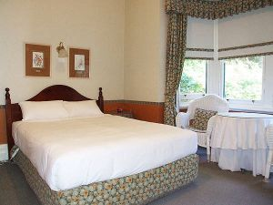 Jenolan Caves - Accommodation Georgetown