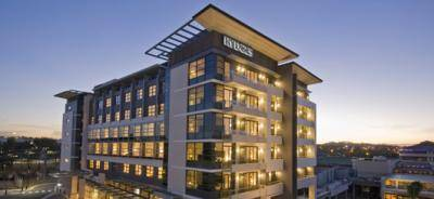 Rydges Campbelltown Sydney - Accommodation Georgetown