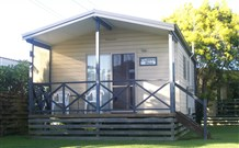 Fishing Haven Holiday Park - Accommodation Georgetown