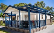North Coast Holiday Parks North Haven - Accommodation Georgetown