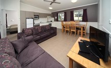 Ulladulla Headland Holiday Haven - Accommodation Georgetown