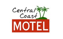 Central Coast Motel - Wyong - Accommodation Georgetown
