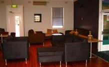 Club House Hotel Yass - Yass - Accommodation Georgetown