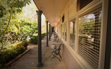 Melrose Motel - Mittagong - Accommodation Georgetown