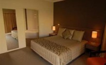 Mercure Maitland - Rutherford - Accommodation Georgetown