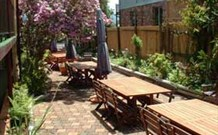 Murwillumbah Motor Inn - Murwillumbah - Accommodation Georgetown