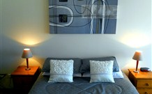 Riverview Boutique Motel - Nambucca Heads - Accommodation Georgetown