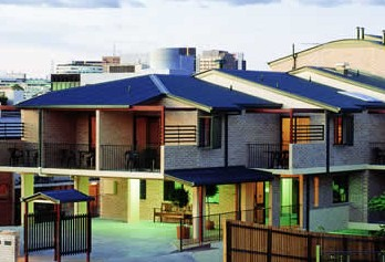 Edmondstone Motel - Accommodation Georgetown