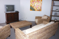 Palm Beach Holiday Resort - Accommodation Georgetown