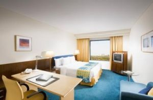 Courtyard By Marriott North Ryde - Accommodation Georgetown