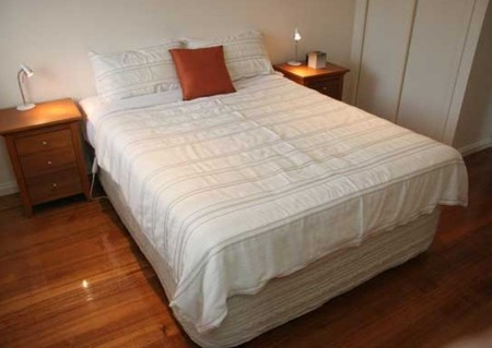 Balcombe Serviced Apartments - Accommodation Georgetown
