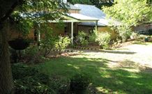 Kerrowgair Bed and Breakfast - Accommodation Georgetown