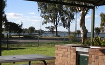 Lithgow Short Stay - Accommodation Georgetown